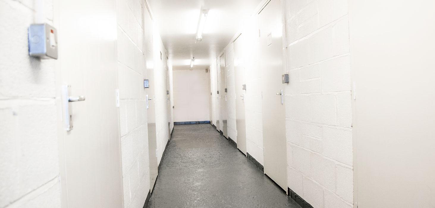 Cheap Storage Units Stourbridge